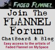 Join The Flannel Forum