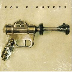 FooFighters-FooFighters.jpg