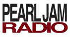Listen to Pearl Jam Radio