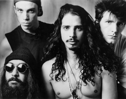 http://fadedflannel.com/soundgarden/Soundgarden-PressPhoto10.jpg
